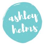 AshleyHelms (1)