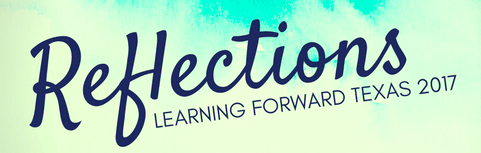 Learning Reflections (1)