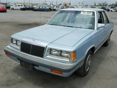 1987-chrysler-lebaron-sedan-turbo-classic-1