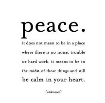 1787b287149d0fd48b0a4cb9c982606e--inner-peace-quotes-quotes-about-peace