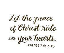 2aa57567ea4867db530458d2fe79944c--scripture-love-bible-verses-faith
