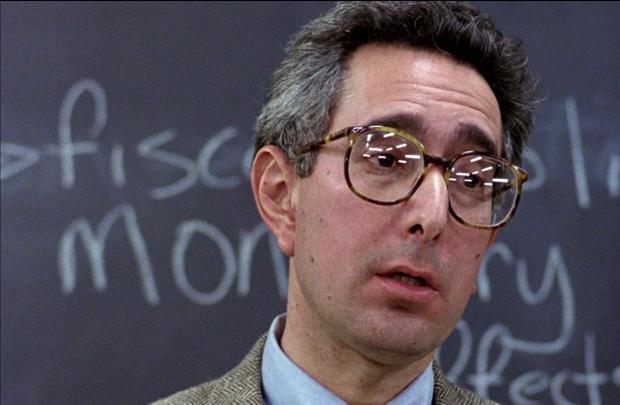 ben-stein-economics-teacher-ferris-bueller-day